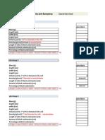 edtech 541 spreadsheet lesson