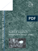 Power Station Maintenance.pdf