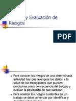 Mapa_de_Riesgos_y_Evaluacion_de_riesgos (1).pdf