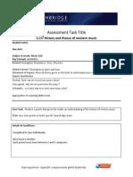 nisc myp assessment task template 2014-15 g10 history