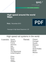 20131101_d_high_speed_lines_in_the_world_maps.pdf