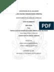 TRAFICO ILICITO DE DROGAS EN LA ZONA ORIENTAL DE EL SALVADOR.pdf