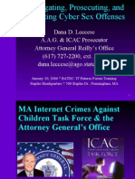 01.10.06 Cyber Sex Offenses - for BATEC Profs