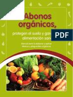 abonos_organicos.pdf