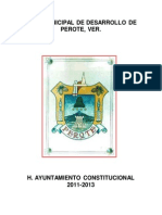 PlandeDesarolloPerote.pdf