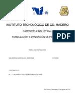 TAREA DE INVESTIGACIÓN.doc