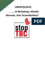 Tuber Colosus