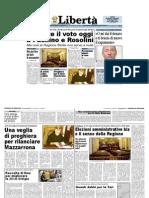 Libertà Sicilia del 05-10-14.pdf