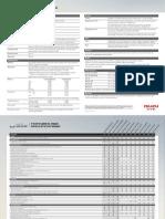 2012_Isuzu_D-MAX_Spec_Sheet_190612.pdf