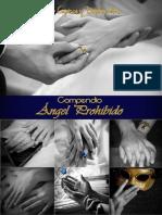 COMPENDIO_ANGEL_PROHIBIDO_BC_DA_2014_VPDF.pdf