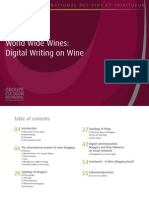 Resnick-WhitePaperWorldWineBlogsReport-2013.pdf