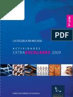 Cuadernillo_tercerciclo2