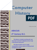 computer history1.ppt