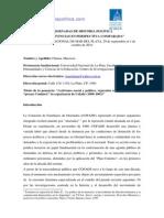 cofade ddhh peronista.pdf