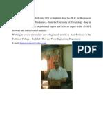 Ansys analysis of concrete Planter round.pdf