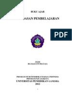 Buku Landasan Pembelajaran.pdf