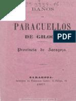 1680540_1879667_VC_003339-016.pdf