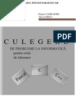 Culegere de probleme.pdf