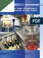 Petrotest (1).pdf