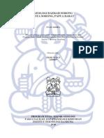 jbptitbpp-gdl-fikriyunus-22661-1-2010ta-r.pdf
