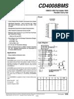 ic-cmos-4008 UNTUK DECODER.pdf