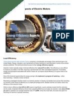 Energy_Efficiency_Aspects_of_Electric_Motors.pdf