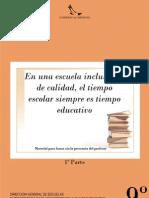 9no-parte1