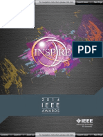 IEEEAwards_2014