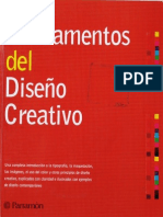 Gavin Ambrose & Paul Harris - Fundamentos del Diseño Creativo - espanol.pdf