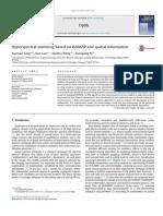 1-s2.0-S0030402614004562-main (1).pdf