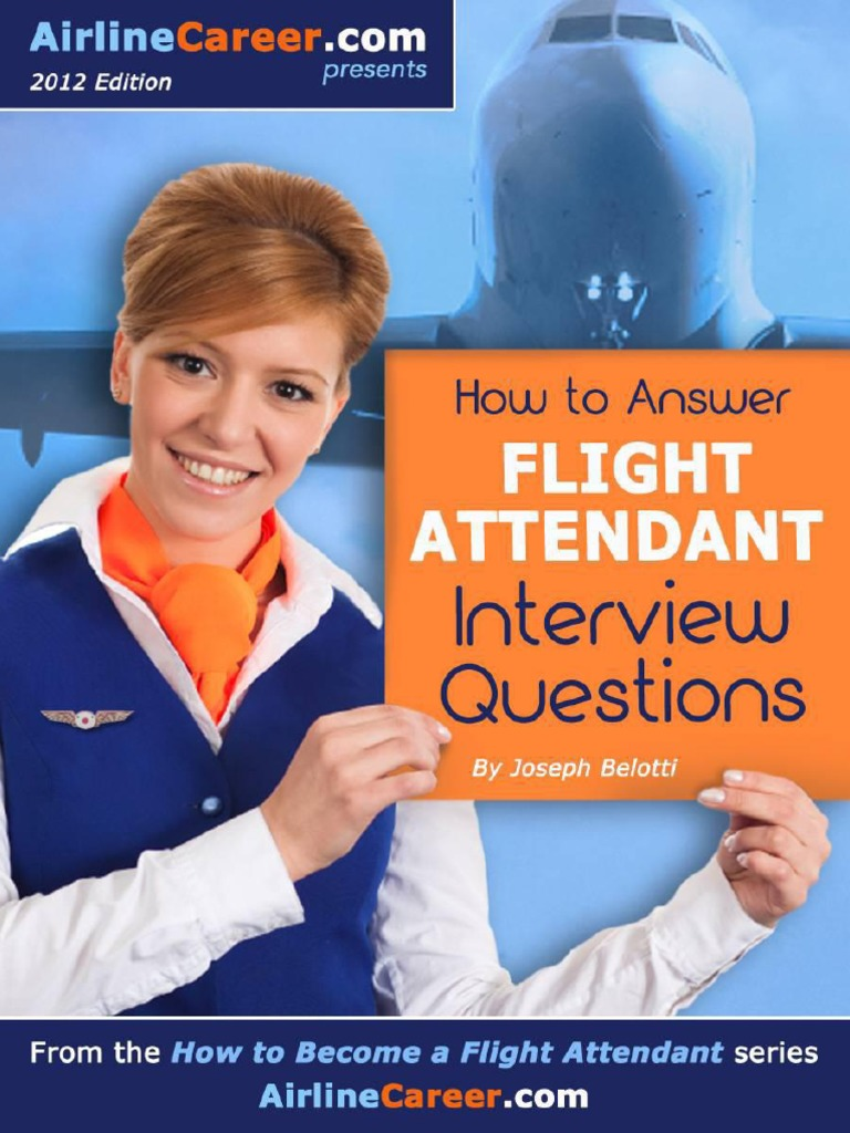 Dating flight attendant advice