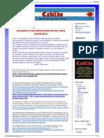 CABILDO - Por la Nación contra el caos´citas.pdf