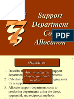 CH07 Support Dept.PPT