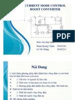 DC-DC BOOST CONVERTER.pdf