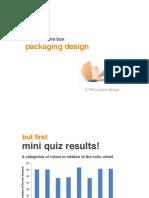 17_packaging (1).pdf