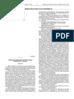 AOficinasQ.pdf