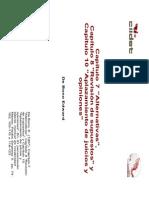 Bono, Edward - Manual de creatividad.pdf