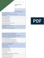 criterios evaluación 1er trimestre(Mate,lengua,cono).doc