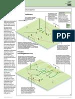 José Mourinho - Defensive Organization.pdf