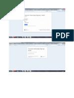 Airtel Screenshot