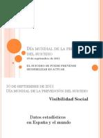 Día mundial de la prevención del suicidio.pdf