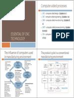 ch09-Essential of CNC Technology [相容模式].pdf