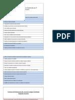 criterios evaluación 2º trimestre(Mate,lengua,cono).doc