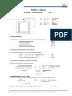 TIPO 01 - ACAJ - 1000x1000 -  TA 35.pdf