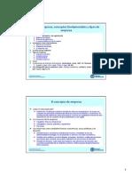 1.1 Empresa-conceptos-tipos.pdf