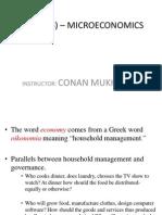 class slides 1-4 (1).pptx