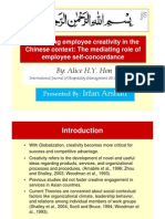 HR Article 1