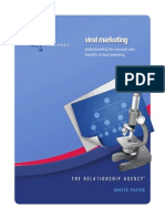 viral_marketing.pdf