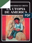 Utopia_de_America.pdf