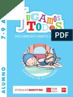 TodosJugamosCuaderno.pdf